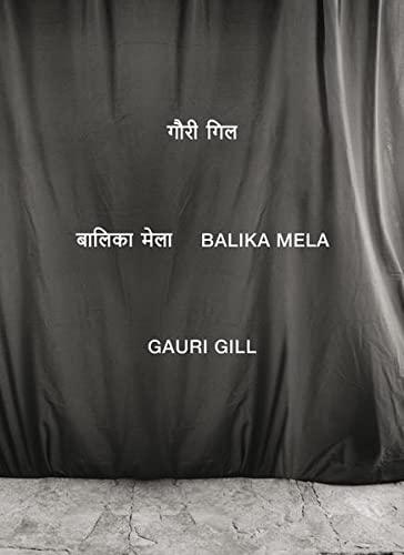 Balika Mela: Gauri Gill