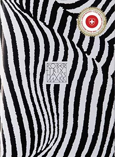 Trix + Robert Haussmann: Zweite Auflage: Haussmann, Robert, Haussmann,