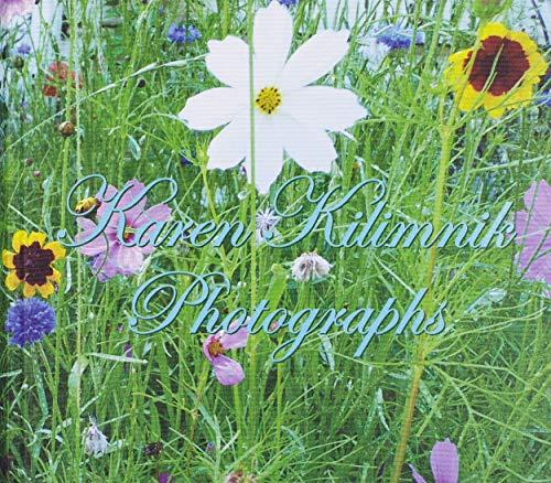 Karen Kilimnik - Photographs: KILIMNIK ( Karen