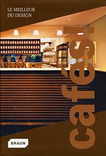 9783905982077: cafes