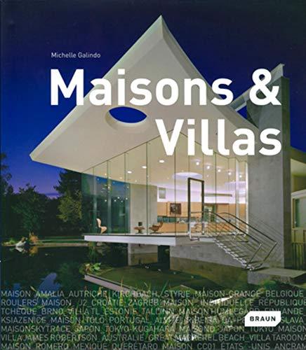 maisons et villas: Galindo Galindo