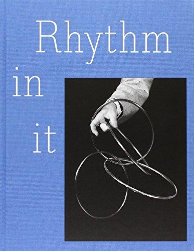 9783906016214: Rhythm In It