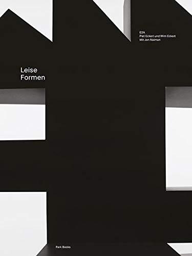 Leise Formen: Piet Eckert