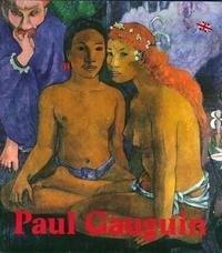 9783906053233: Paul Gauguin.