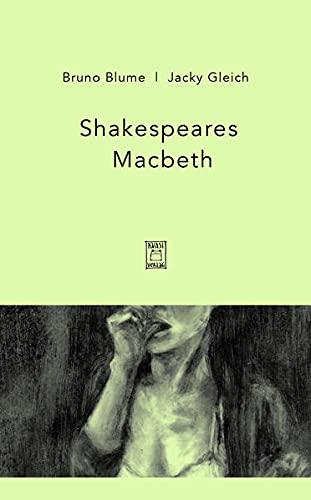 9783906183237: Shakespeares Macbeth