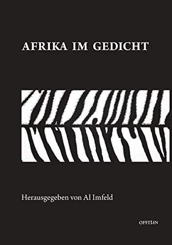 Afrika im Gedicht