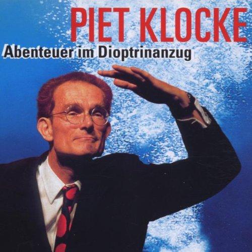 9783906547398: Abenteuer im Dioptrinanzug, 2 Audio-CDs