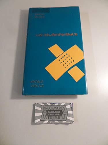 9783906647043: Das Schlampenbuch (German Edition)