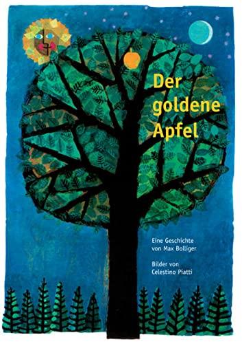 Der goldene Apfel. (3906743969) by Piatti, Celestino