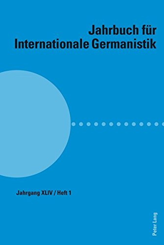 Die Menschenrechtsbewegung in Der Weltgesellschaft (Europaeische Hochschulschriften: Michael Herzka