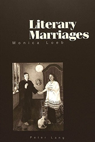 9783906768090: Literary Marriages: A Study of Intertextuality in a Series of Short Stories by Joyce Carol Oates
