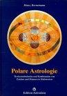 9783907029619: Polare Astrologie