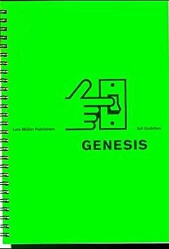 Genesis: Juli Gudehus: Princeton Arch Staff