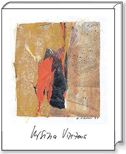 Ursina Vinzens: Peter A Bloch