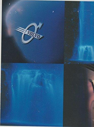 Volvo 75 Years: 1927-2002: Olsson, Jean Christer, Moberger, Henrik