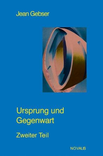 9783907160039: Gesamtausgabe 03. Ursprung und Gegenwart 2.