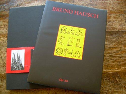 Barcelona: Hausch, Bruno