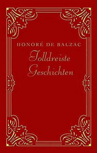 9783907200438: Tolldreiste Geschichten: Klassiker der erotischen Weltliteratur