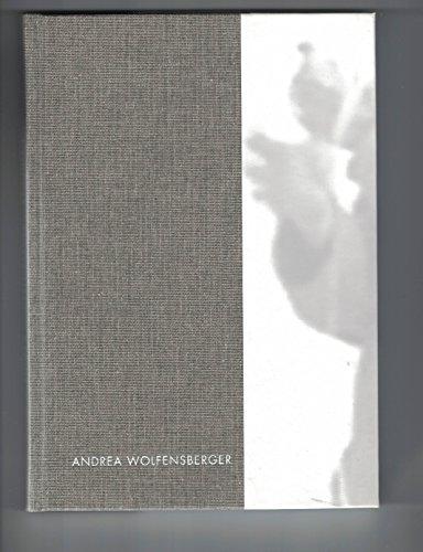 Zeit-Lupen: Andrea Wolfensberger. Mit DVD!: Müller, Irene [Hrsg.]