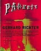 9783907509852: Parkett 35: Gerhard Richter