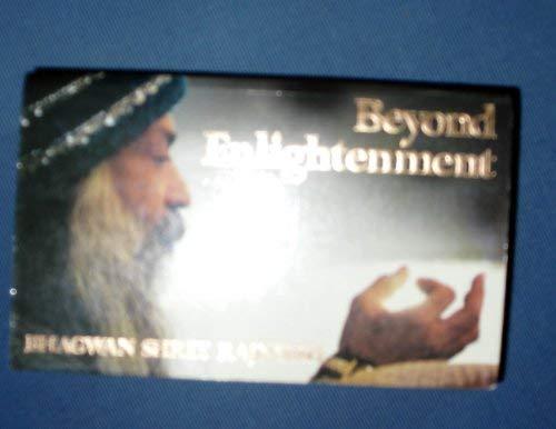 9783907757017: Beyond Enlightenment