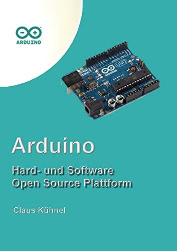 Arduino: K�hnel, Claus