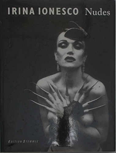 Nudes (3908162513) by Irina Ionesco