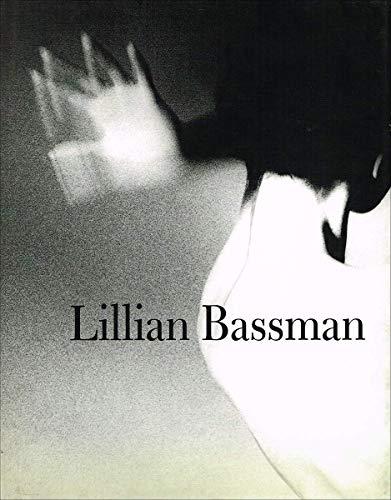 9783908162926: Lillian Bassman