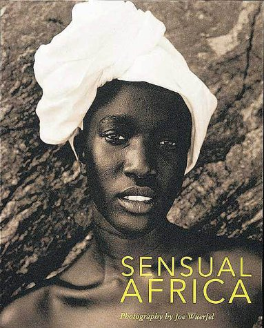 Sensual Africa. Photography. Interview with Peter Beard.: Wuerfel, Joe