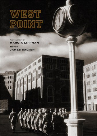 West Point: Edition Stemmle