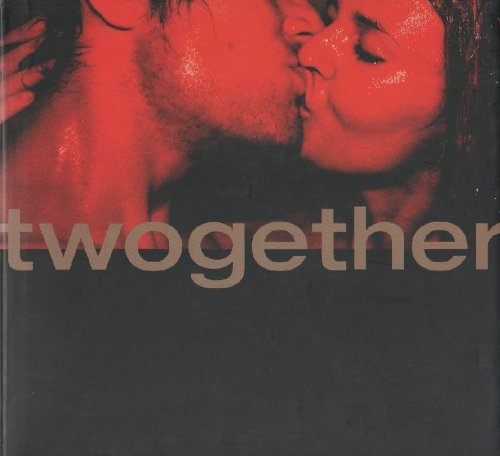 Twogether. Foreword by Jules Marshall.: Pernette, Willemine /