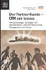 9783908492641: CRM mit Intrexx.