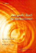 9783908715009: Das große Buch der Reflexzonen.