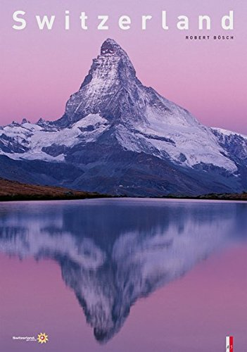9783909111862: Switzerland