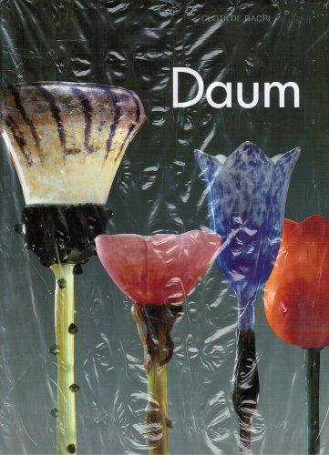 9783909158720: Daum