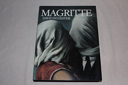 9783909158775: René Magritte - Monografie