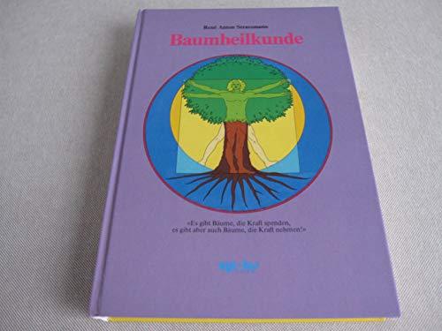 Baum-Heilkunde