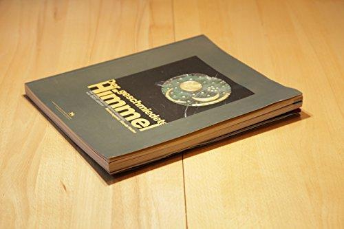 Der geschmiedete Himmel : die weite Welt: Meller, Harald,i1960- [Hrsg.]: