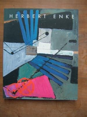 Herbert Enke Leben und Werk: Rüdiger Ulrike