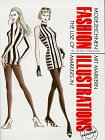 9783910052048: Fashion Illustration: The Use of Markers in Fashion Illustrations (Divers)