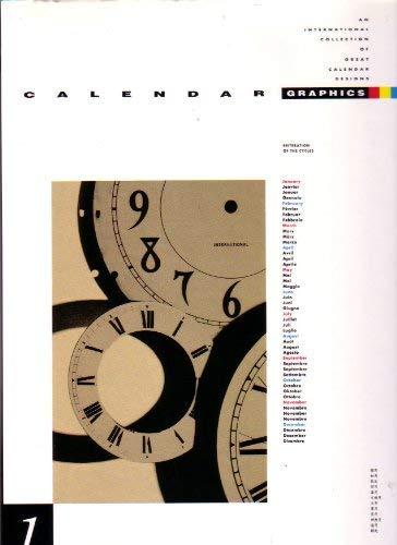Calendar Graphics (v. 1)