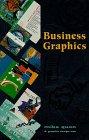 9783910052642: Business Graphics
