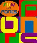 9783910052956: Fun with Fonts