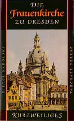 affären seiten Dresden