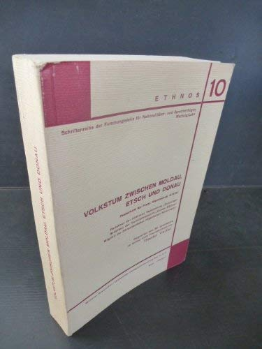 SCRIPTORUM OPUS SCHREIBER- MÖNCHE AM WERK Prof. Dr. Otto Meyer zum 65. Geburtstag: Reichert, Ludwig...
