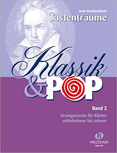 9783920470320: Klassik & Pop 2