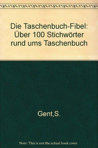 was ist eine fibel bergisch gladbach