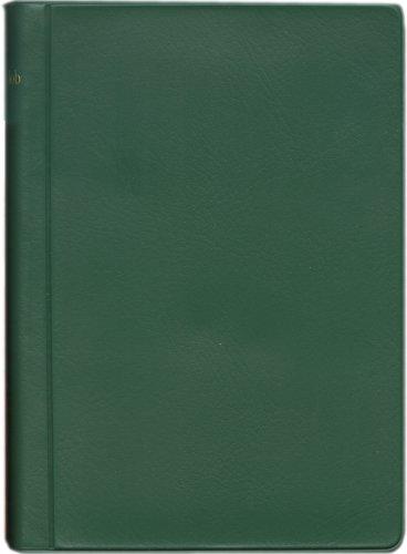 Gotteslob: Katholisches Gebet- und Gesangbuch. Stammausgabe