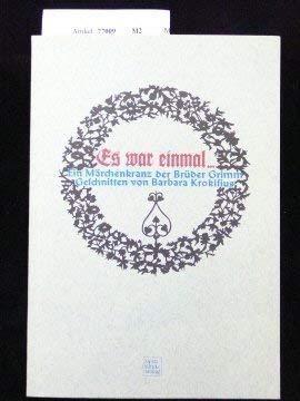 Trois contes : . Le Petit Chaperon: Jacob Grimm; Wilhelm