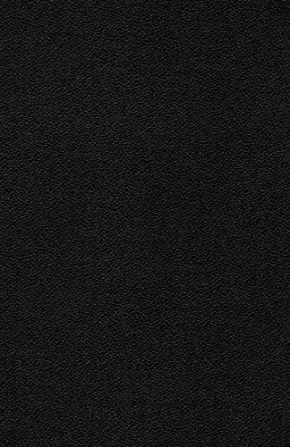 Gotteslob. Katholisches Gebet- und Gesangbuch. Ausgabe für